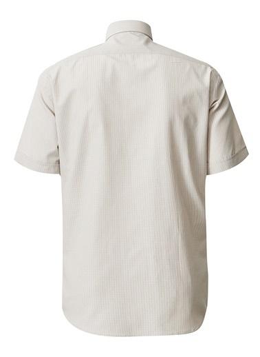 Altınyıldız Classics Gömlek Bej
